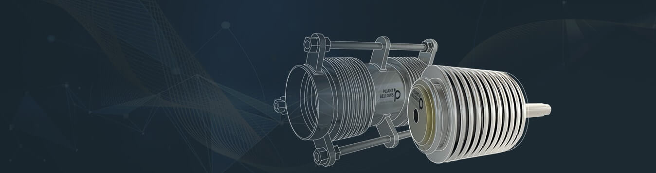 We design our Industrial Products according to customer's necessity with competitive price